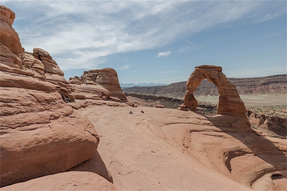 ARCHES2016-32-resized